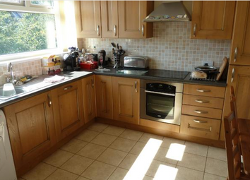 Thumbnail 2 bedroom flat to rent in Anton Court, Whitchurch