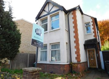 Thumbnail 3 bed property to rent in Penrhyn Road, Kingston Upon Thames