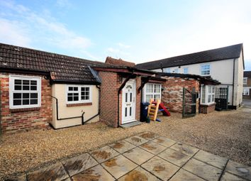 Thumbnail 2 bedroom semi-detached bungalow to rent in Kings Road, Godalming
