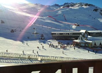 Thumbnail 1 bed apartment for sale in Val Thorens, Rhône-Alpes, France
