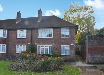 1 bed flat for sale in Perry Street Gardens, Chislehurst BR7