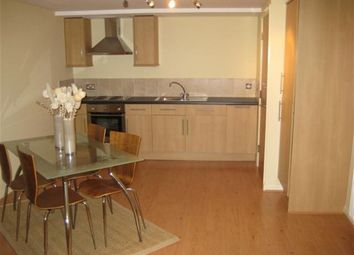 Thumbnail 2 bedroom flat to rent in Wellington Road Industrial Estate, Wellington Bridge, Leeds