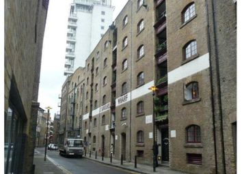 Thumbnail 4 bedroom flat to rent in St Saviours Wharf, 23-25 Mill Street, Shad Thames, London