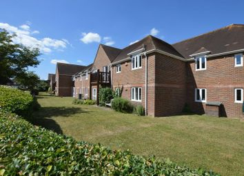 Thumbnail 2 bedroom property for sale in Mary Rose Mews, Alton, Hampshire