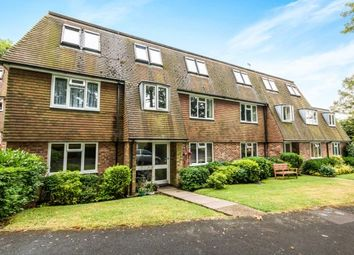 1 bed flat to rent in Wood Road, Hindhead GU26