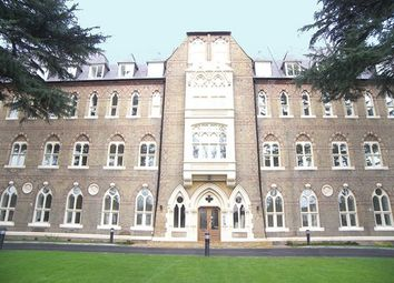 Thumbnail 1 bed flat to rent in Lancaster House, Borough Road