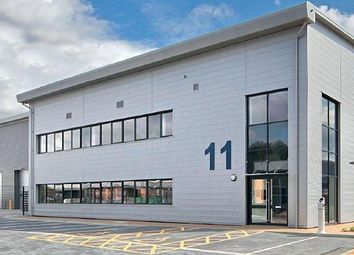 Thumbnail Light industrial to let in Questor80, Fawkes Avenue, Dartford, Kent