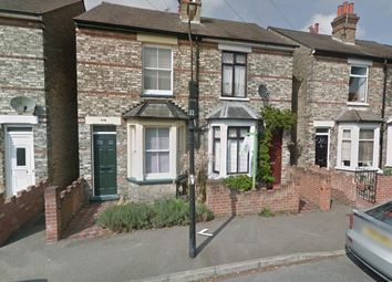 3 bed property to rent in Morant Road, Colchester CO1