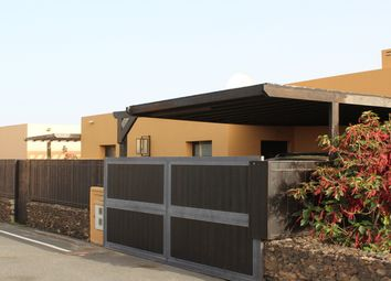 Thumbnail 1 bed villa for sale in La Capellania, Fuerteventura, Spain