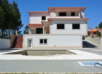 Thumbnail 5 bed detached house for sale in Nadadouro, Nadadouro, Caldas Da Rainha