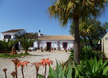 Thumbnail 7 bed farmhouse for sale in Alcantarilha, Portugal