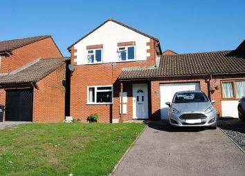 Thumbnail 3 bed property for sale in Court Road, Lydney