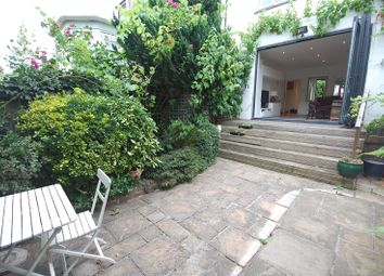 2 bed semi-detached house for sale in Orchard Avenue, London N3