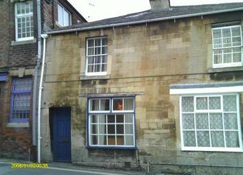 Thumbnail Studio to rent in Union Road, Chippenham