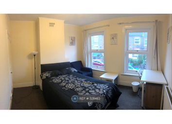 Thumbnail Room to rent in Milton Road, Luton