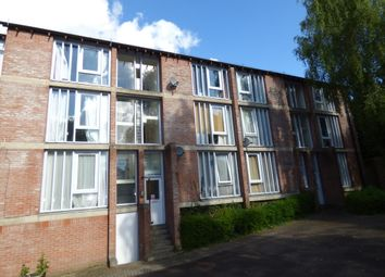 Thumbnail 1 bed flat for sale in The Old Mill, Edward Street, Westbury