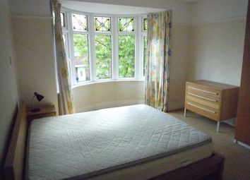 Thumbnail 3 bed semi-detached house to rent in Eastwood Gardens, Newcastle Upon Tyne