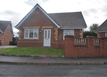 Thumbnail 2 bed detached bungalow for sale in Copa'r Bryn, Colwyn Bay