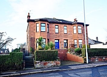4 bed property for sale in Craigie Road, Ayr, South Ayrshire KA8