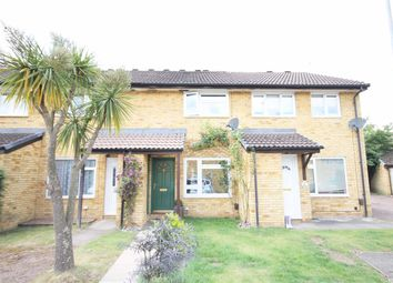 Thumbnail 2 bed property to rent in Ploughmans End, Isleworth