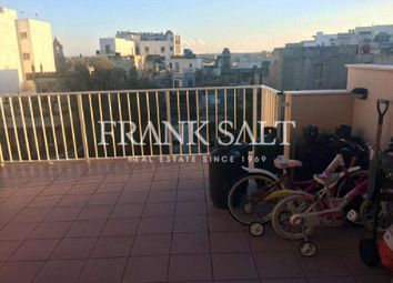 Thumbnail 3 bedroom apartment for sale in 317264, Sliema, Malta