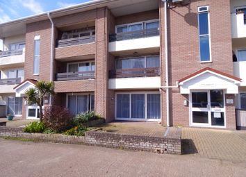 Thumbnail 2 bedroom flat to rent in Viking Way, Eastbourne