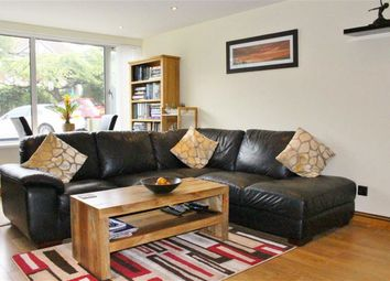 Thumbnail 1 bedroom flat for sale in Gilbertscliffe, Southward Lane, Langland