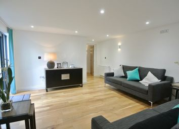 Thumbnail 2 bedroom flat for sale in Mayors Avenue, Dartmouth, Devon