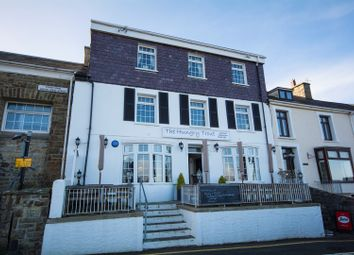 Thumbnail 3 bed property for sale in 2 South John Street, New Quay