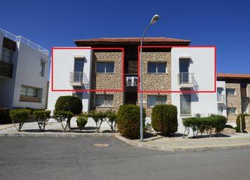 Thumbnail 2 bed apartment for sale in 2277, Tatlisu, Cyprus