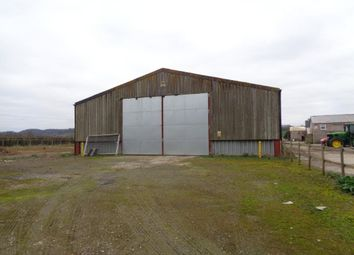 Thumbnail Light industrial to let in Stoke Road, Martock, Somerset