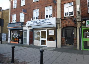 Thumbnail Retail premises to let in 41B Camberwell New Road, Camberwell, London