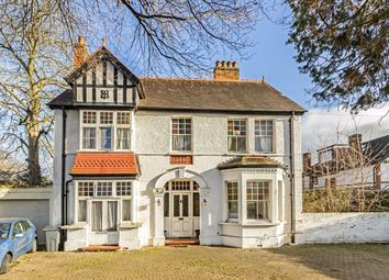 6 bed property for sale in The Avenue, Hampton TW12