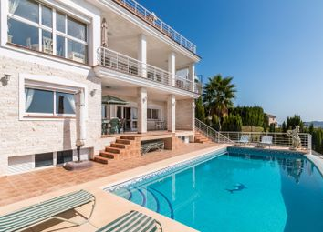 Thumbnail 6 bed villa for sale in Spain, Andalucia, Mijas Costa, Ww873A