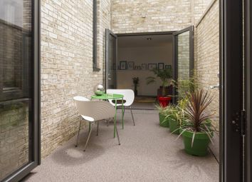 Thumbnail 3 bed property to rent in Rockbourne Mews, Forest Hill