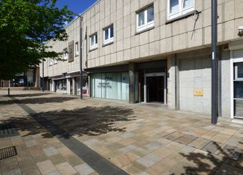 Thumbnail Commercial property for sale in Merry Street, Motherwell