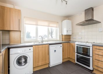 Thumbnail 3 bedroom flat to rent in Broomhill Court, Broomhill Road