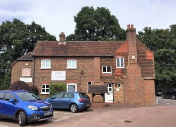 Thumbnail Office to let in Whitworth Road, Crawley