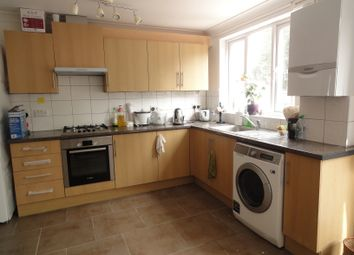 Thumbnail 4 bedroom town house to rent in Audax House, Colindale, London