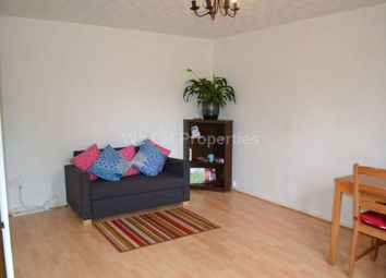 Thumbnail 2 bed flat to rent in Badby Close, Manchester