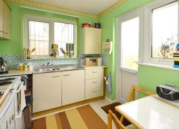 Thumbnail 2 bed bungalow for sale in Winton Way, Dymchurch, Romney Marsh, Kent