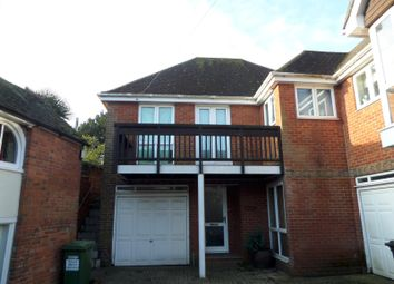 Thumbnail 3 bedroom property to rent in Oyster Quay, High Street, Hamble, Southampton