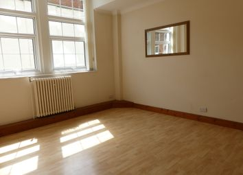 2 bed flat to rent in Albert Road South, Southampton SO14