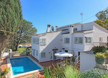 Thumbnail Hotel/guest house for sale in Alhaurin El Grande, Alhaurín El Grande, Málaga, Andalusia, Spain