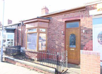 2 bed terraced house for sale in Florence Crescent, Southwick, Sunderland SR5