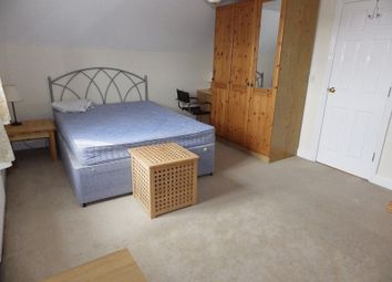 Room to rent in Kings Drive, Stoke Gifford, Bristol BS34