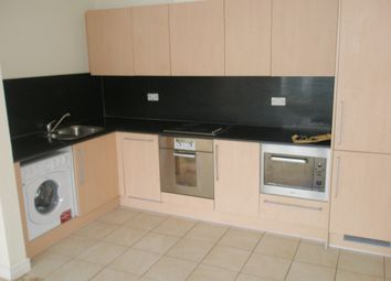 Thumbnail 2 bed flat for sale in 18 Holiday St, Birmingham