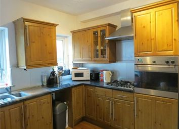Thumbnail 2 bed terraced house to rent in Arthur Street, Bushey, Hertfordshire