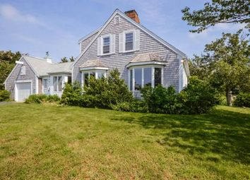 Thumbnail 3 bed property for sale in Ma 02641, Massachusetts, United States Of America