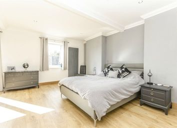 4 bed semi-detached house for sale in Portsmouth Road, Sholing, Southampton, Hampshire SO19